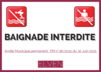 interdiction-baignade (2)