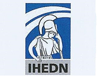 IHEDN